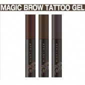 [April skin]Magic Brow Tattoo Gel