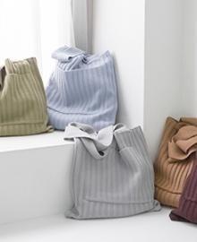 PIPPIN WOMEN'S BAG 211023