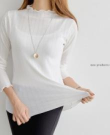 PIPPIN sleeveless shirt 211366