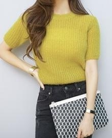 PIPPIN knit 211566