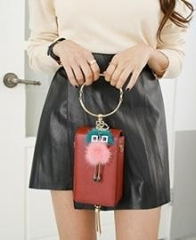 PIPPIN WOMEN'S BAG 211601