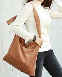 PIPPIN WOMEN'S BAG 211957