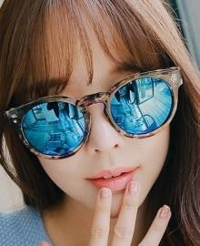 4XTYLE SUNGLASSES & GLASSFRAME 1043426