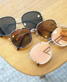 4XTYLE SUNGLASSES & GLASSFRAME 1044539
