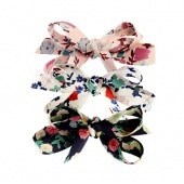 4XTYLE HAIR ACCESSORIES 1045599