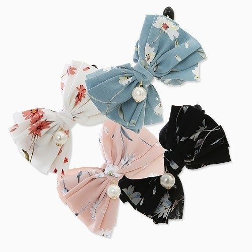 4XTYLE HAIR ACCESSORIES 1045769