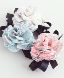4XTYLE HAIR ACCESSORIES 1045946