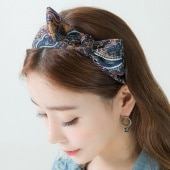 4XTYLE HAIR ACCESSORIES 1046219