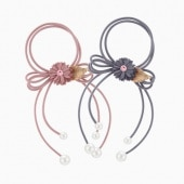 4XTYLE HAIR ACCESSORIES 1046234
