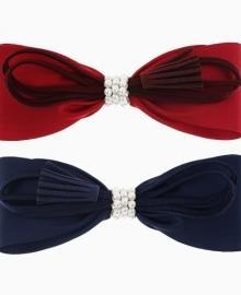4XTYLE HAIR ACCESSORIES 1046255