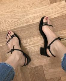 SAPPUN sandal & slipper 1128074