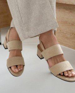 SAPPUN sandal & slipper 1128120