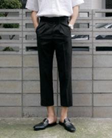 FLYDAY pants 1112265