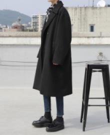 FLYDAY coat 1112701