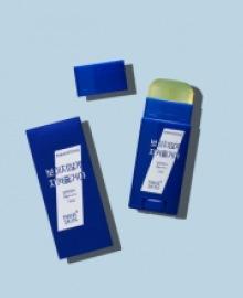 MANSSKIN skin & lotion & essence 984884
