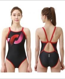 nanasports WOMAN'S SWIM WEAR 115431