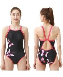 nanasports WOMAN'S SWIM WEAR 115552