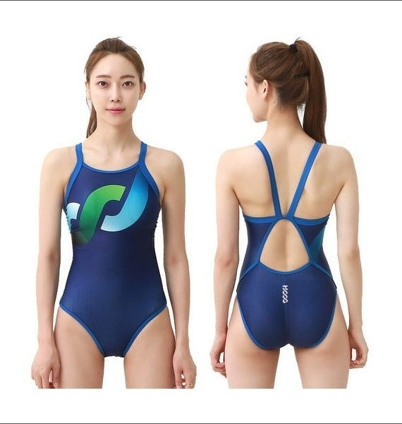 nanasports WOMAN'S SWIM WEAR 115554