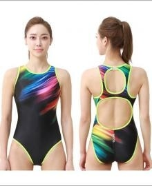 nanasports WOMAN'S SWIM WEAR 115555