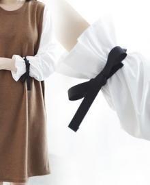 LUSIDA DRESSES&SKIRT 40800