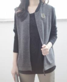 LUSIDA jacket 40831