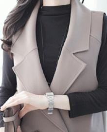 LUSIDA jacket 40876