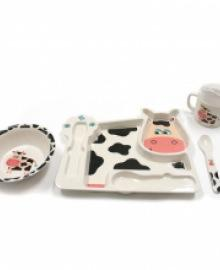 2deco eco-friendly baby products BABY PRODUCTS 219