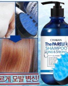 CHAKANFACTORY hair products 1342818