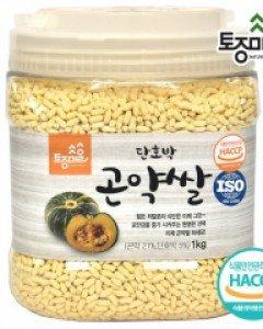 tojongherb FOOD 2080297
