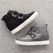 Lovelyshoes sneakers 15837