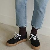 BANHARU sneakers 2563867