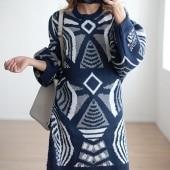 missylook dress 1092380