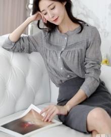 COCOAVENUE blouses 374694