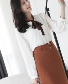 COCOAVENUE blouses 374991
