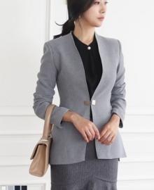 COCOAVENUE jacket 375039