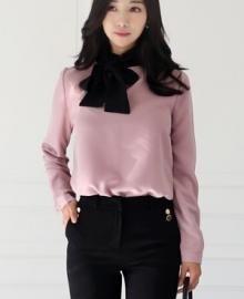 COCOAVENUE blouses 375052
