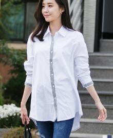 COCOAVENUE shirt 375055