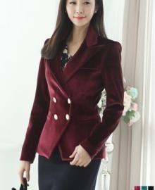 COCOAVENUE jacket 375147