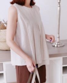 cocoblack blouses 170492