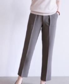 cocoblack pants 170851