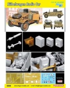 hobbylife TOY & PLASTIC MODEL 1089270