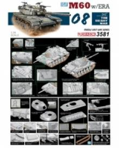 hobbylife TOY & PLASTIC MODEL 1089330
