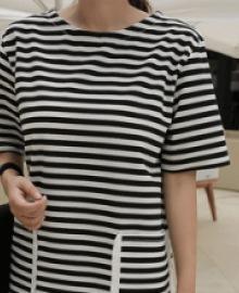 Mazialook sleeveless shirt 21907