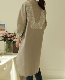 Mazialook blouses 22332