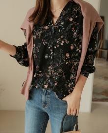 Mazialook blouses 22478