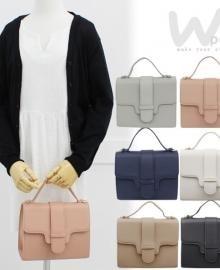 wpop WOMEN'S BAG 986088