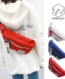 wpop WOMEN'S BAG 986255