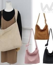 wpop WOMEN'S BAG 986393