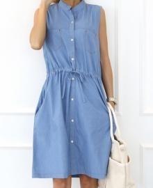 DANILOVE dress 93881