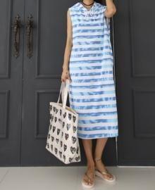 DANILOVE dress 93904